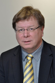 Rechtsanwalt Thomas Stiegler in Heppenheim Bergstraße